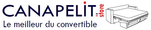 Logo_canapelit_2021-1.jpg