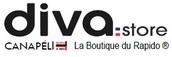 Logo_diva_store_2019_pm_redimensionner.jpg