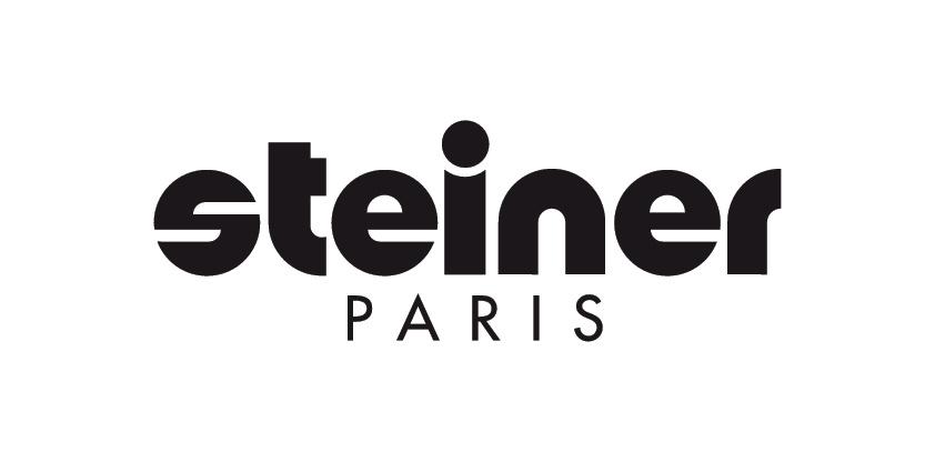 logo_steiner.jpg