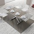 Table Relevable Etoile