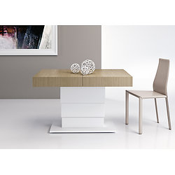 Table Relevable Ares Fold