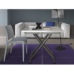 Table Relevable Ciak