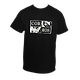 T-SHIRT HOMME CORROS