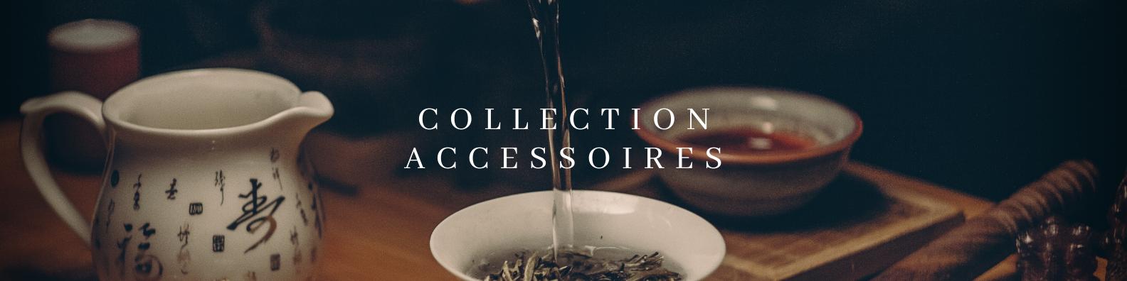 Collection_Accessoires_.png