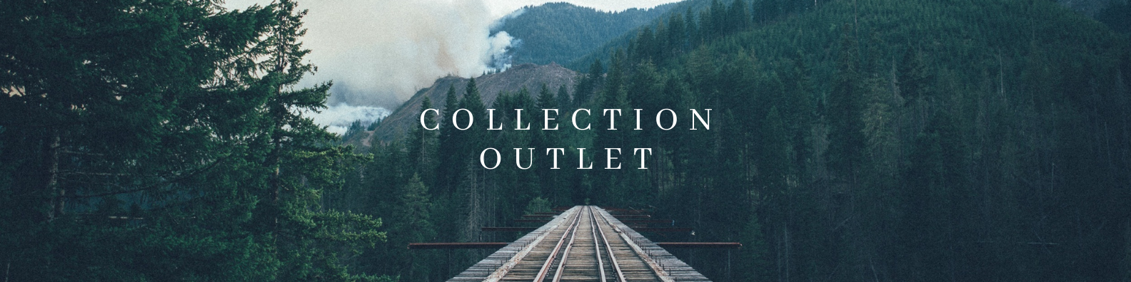 Collection_Outlet.png