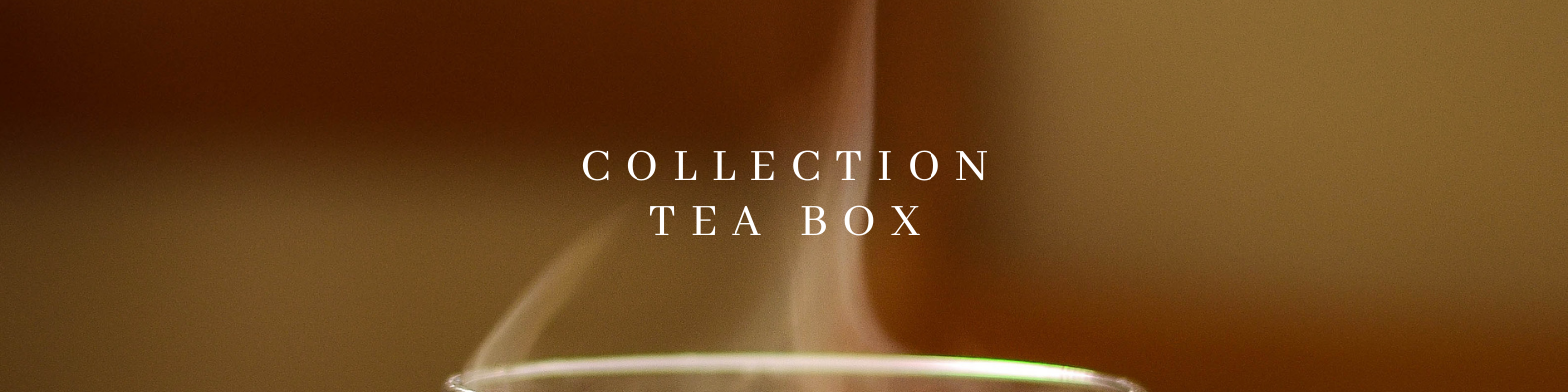 Collection_TeaBox_.png