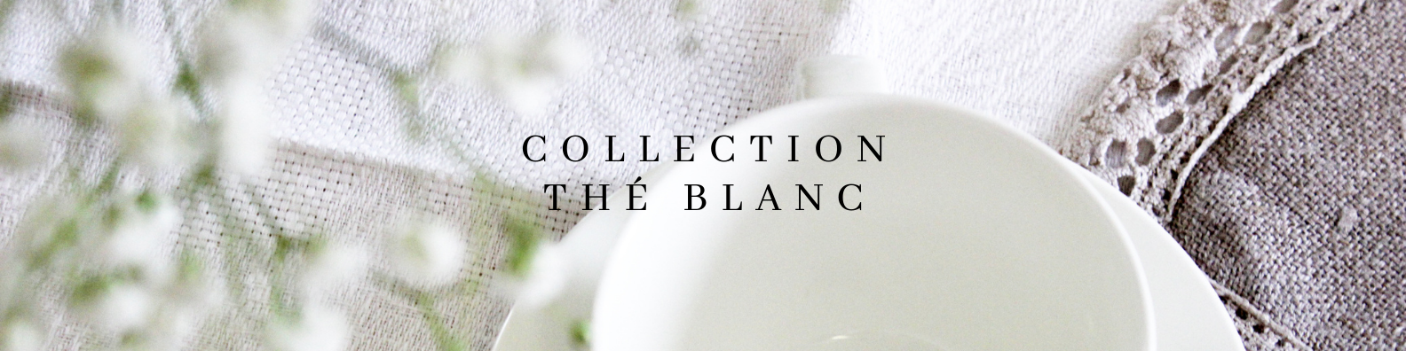 Collection_The_Blanc.png