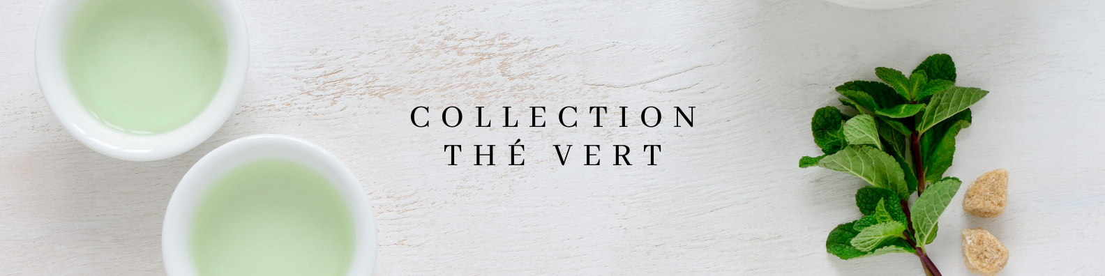Collection_The_vert.png