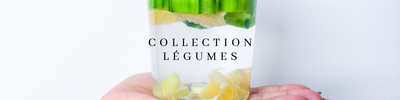 Collection_legumes_.png