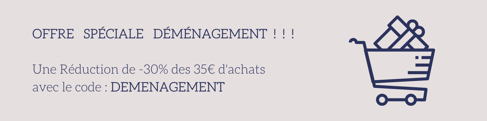 Demenage_5.png