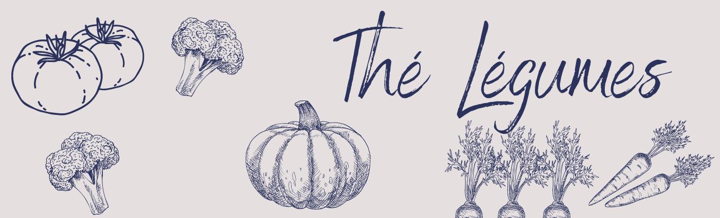 Banniere_-_The_Legumes.png