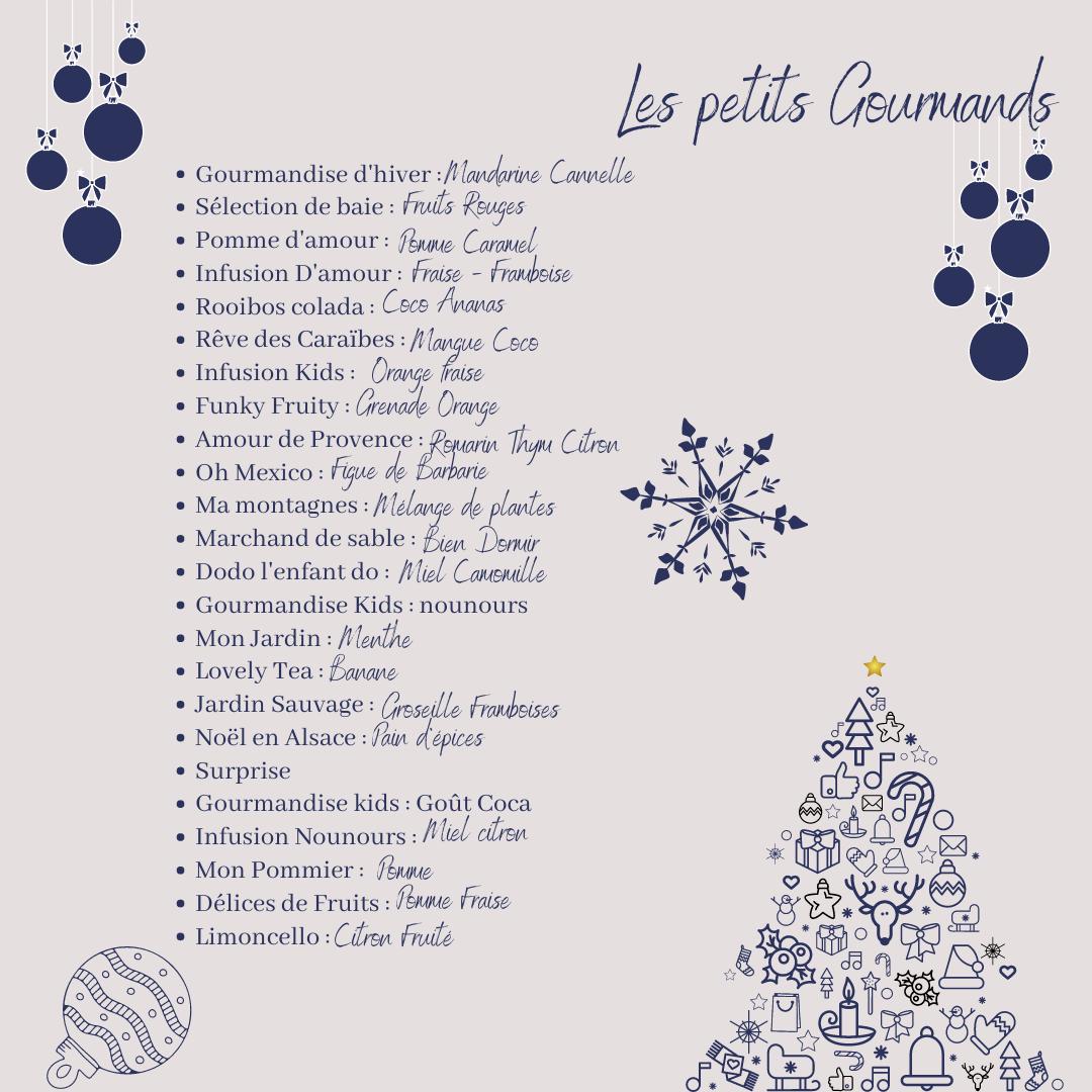 Les_Petit_Gourmand_Gourmands.png