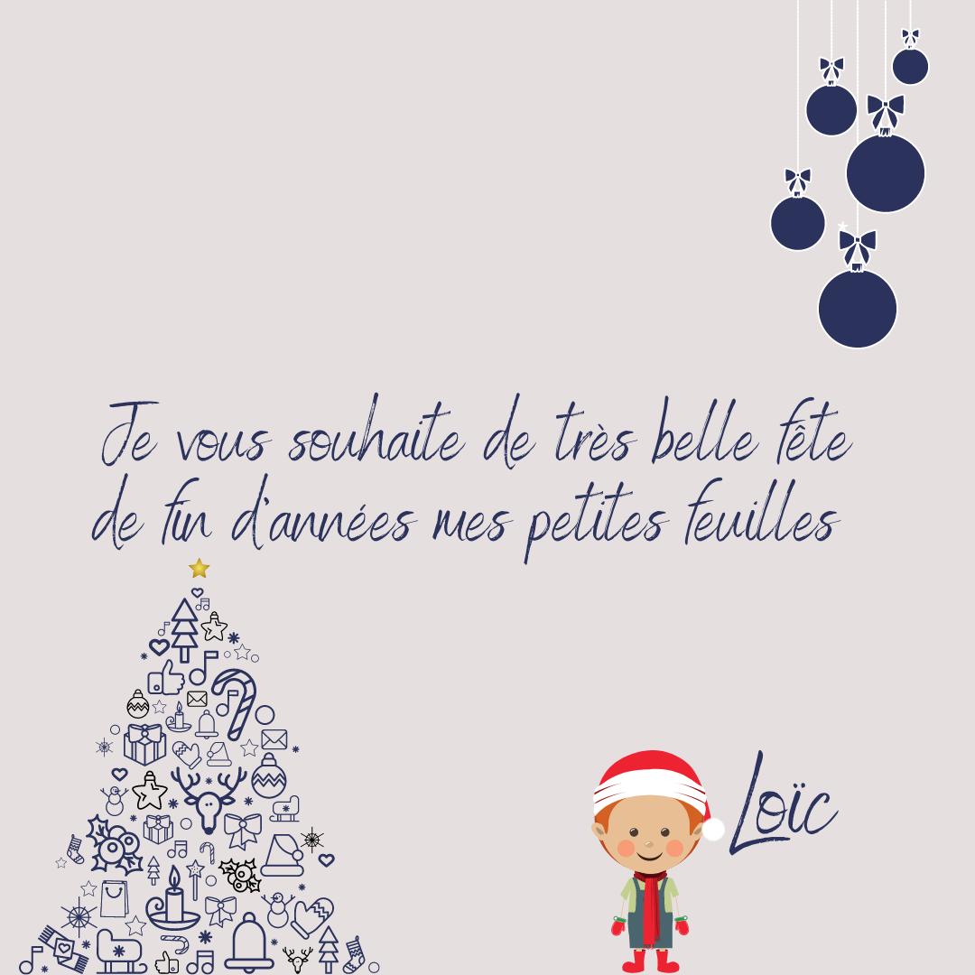 Signature_Loic_Noel_1.png