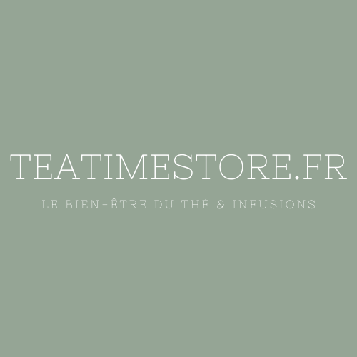 TeatimeStore - Simplement Gourmands & Bio