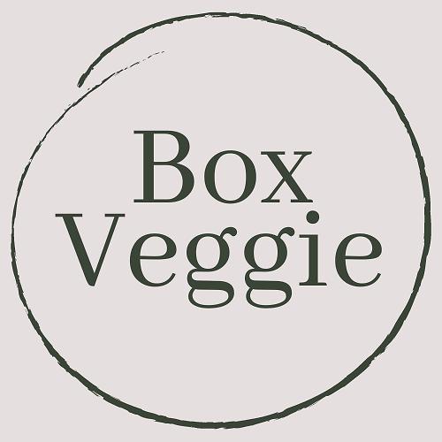 Veggie TeaBox