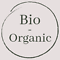 Bio - Bio