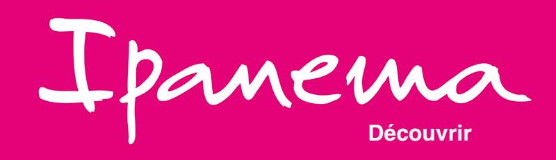 IPANEMA-logo_small1.jpg
