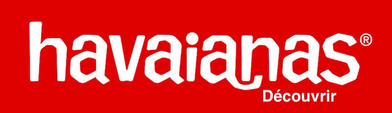 havaianas-facebook1.png