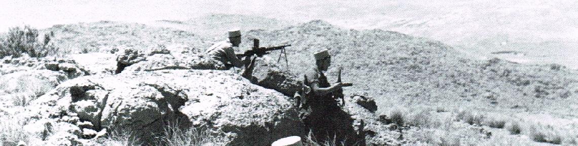 Bandeau-guerre-algerie.jpg