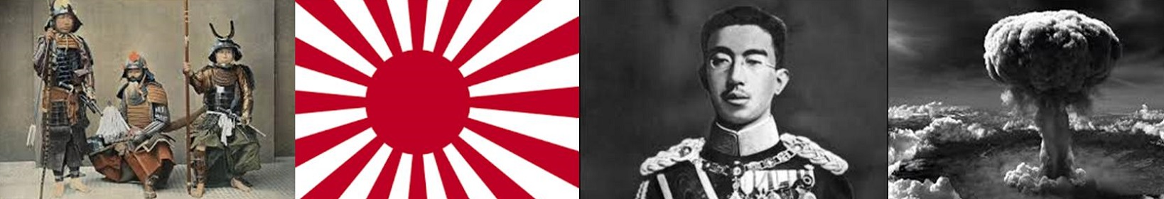 Bandeau-histoire-japon-reduc.jpg
