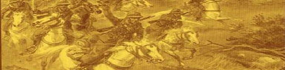 Theme-cavalerie-reduc.JPG