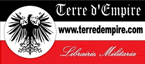 Terre d'Empire