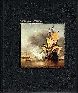 Navires de combat, David Howarth, Editions Time-Life 1979.