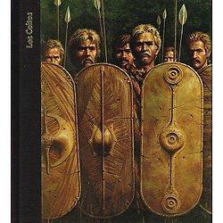 Les Celtes, Duncan Norton-Taylor, Time-Life International 1978.