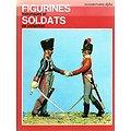 Figurines et soldats de collection, Massimo Alberini, Documentaire Alpha 1972.