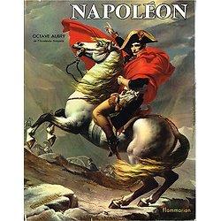 Napoléon, Octave Aubry, Flammarion 1961.