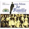 Mon album de famille, Henri Comte de Paris, Franc-Loisirs 1997
