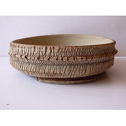 Pot pour bonsaï, mame ou shohin, cactus ou plante succulente