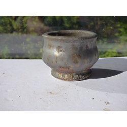 Pot pour kusamono, plante d'accent, cactus ou succulente