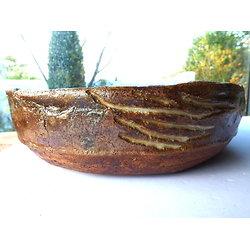 Pot pour bonsaï,  ou composition de cactus ou plantes succulentes