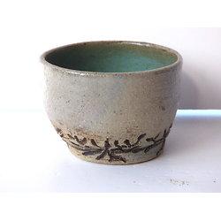 """Bol à thé de type """"chawan"""""""
