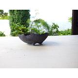 Pot pour kusamono, ou plante succulente