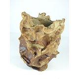 Pot pour bonsaï mame ou shohin cascade, cactus, plante succulente ou d'accompagnement