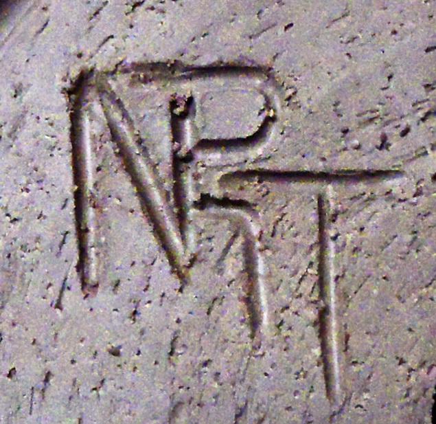Signature_NoellePhilippe_Torcatis.jpg