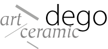 artceramic-logo-14477112173.jpg