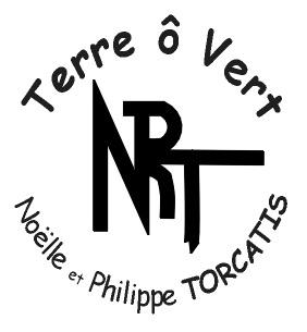 logo_signature3.jpg