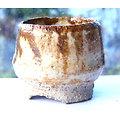 Pot pour kusamono, cactus, plante d'accent ou succulent