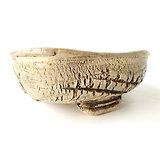 Pot pour bonsaï, cactus, caudex, ou plante succulente