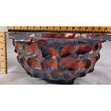 Pot pour bonsai, cactus ou plante succulente