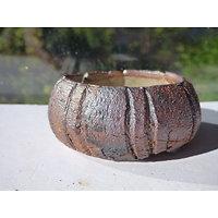 Pot pour kusamono, plantes d'accent ou succulente ou cactus