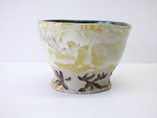 Bol à thé de type Chawan
