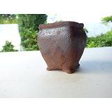 Pot pour Kusamono, cactus ou mini plante