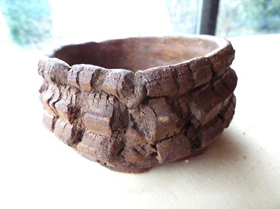 Pot pour bonsaï mame ou shohin, cactus ou plante succulente