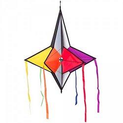 Spinning Jewel