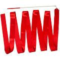 Ruban Gymnastique 4m couleur unie (6 coloris)