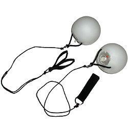 Bolas LED